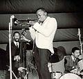 Miles Davis (Antibes Juan-les-Pins 1963).jpg