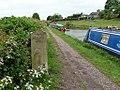 Milestone, Macclesfield Canal.jpg