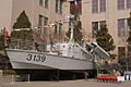 Military Museum missile boat.jpg