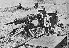 Military exercise of Manchukuo Imperial Army.JPG
