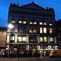 Mill Volvo Tyne Theatre - panoramio.jpg