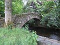 Miller Bridge, Ambleside.jpg