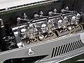 Miller straight-8 racing engine.jpg