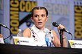Millie Bobby Brown (35377980914).jpg