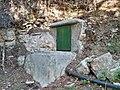 Mina de agua de la Cabreriza de Guijarros.jpg