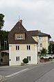 Mindelheim, Teckstraße 24-001.jpg