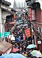 Minhang, Shanghai, China - panoramio (47).jpg
