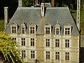 Mini-Châteaux Val de Loire 2008 296.JPG