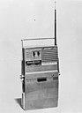 Miniatuur Walkie Talkie, Bestanddeelnr 912-9588.jpg