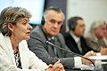 Ministério da Cultura - Assinatura do Acordo de Criação do Centro Regional de Capacitação em Gestão do Patrimônio (10).jpg