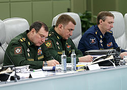 Ministry of Defence of Russia - 009.jpg