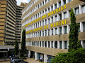 Ministry of Energy and Minerals Building, Dar es Salaam, Tanzania.jpg