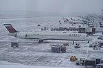 Minneapolis–Saint Paul International Airport February 2015 15.jpg