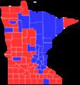 Minnesota President 1980.png