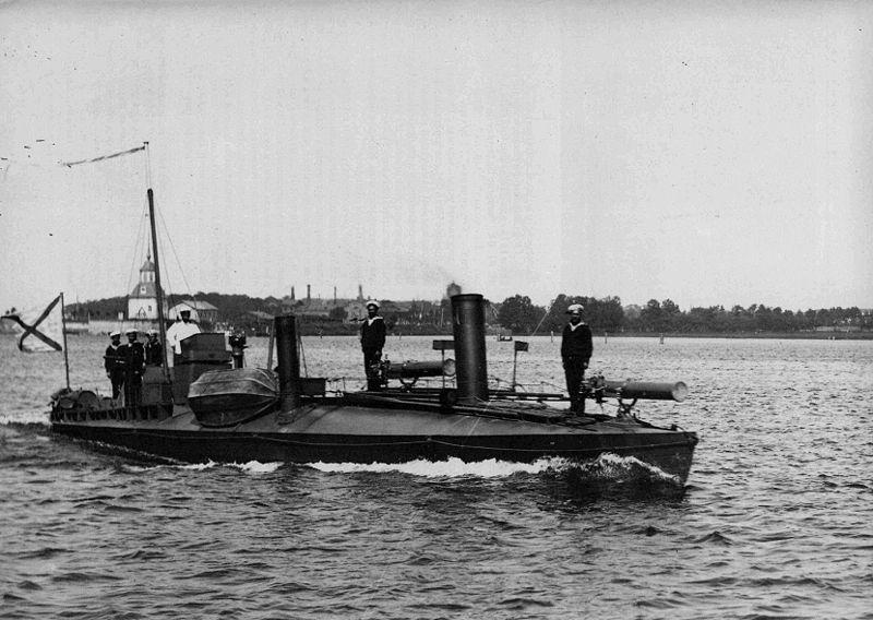 File:Minonoska 1877.jpg