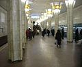 Minsk-Metro-Oktyabrskaya-02.jpg