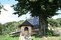Mirola vstup do cerkvi.jpg