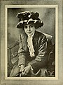 Miss Florence Turner 1912.jpg