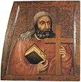 Mistr Theodorik - Sv. Juda Tadeáš.jpg