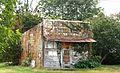 Mitchellville-State-Bank-tn1.jpg