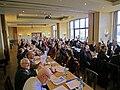 Mitgliederversammlung Bundesvereinigung FREIE WÄHLER, Koblenz 20.11.2011.jpg