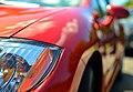 Mitsubishi Eclipse (9459361423).jpg