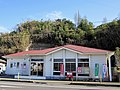 Miyazaki Uriuno Post office.jpg