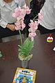 Mizuhiki flower.JPG