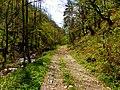 Mníšia dolina - panoramio.jpg