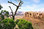 Moab, United States.jpg