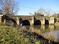 Mock Bridge.jpg