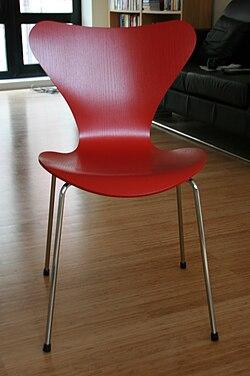 christine keeler wikipedia la enciclopedia libre. Black Bedroom Furniture Sets. Home Design Ideas