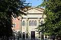 Modena Sinagoga Esterno 1.jpg
