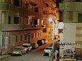 Modreyat Al-Tarbeya w Al-Taalem st. شارع مديرية التربية والتعليم - panoramio.jpg