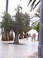 Mogán, Las Palmas, Spain - panoramio (21).jpg