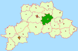 Mogilev-Oblast-Chausy.png