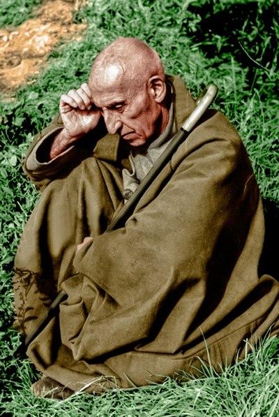 Mohammad Mosaddegh colorized.jpg