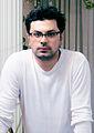 Mohammad sadegh yarhamidi 1 (2).jpg