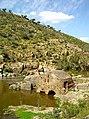 Moinho da Pipa - Barrancos - Portugal (2078962908).jpg