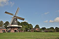 Molen De Eendracht, Gieterveen (1).jpg