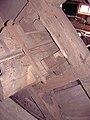 Molen Emmamolen Nieuwkuijk, bovenas vulstukken (1).jpg