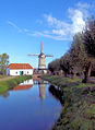 Molen Kilsdonkse molen, Dinther (9).jpg