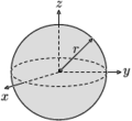 Moment of inertia solid sphere.png