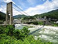 Momosukebashi Bridge 2011-06 3.jpg