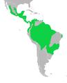 Momotidae dist.png