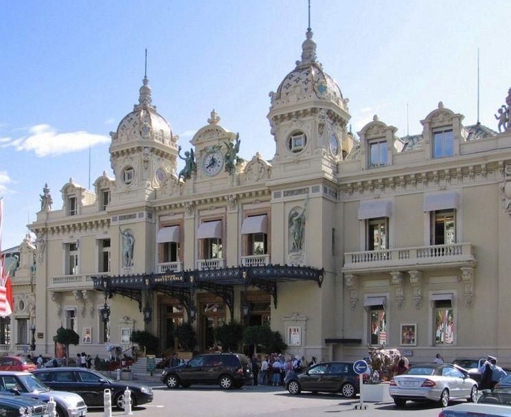 Fichier:Monaco-CasinoMonteCarlo.jpg