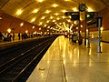 Monaco train station.jpg