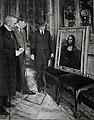Monalisa uffizi 1913.jpg