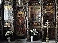 Monastery of Panagia Tourliani 08.jpg