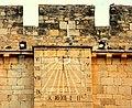 Monestir de Santes Creus (Aiguamúrcia) - 30.jpg